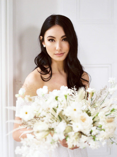 Winter Wedding Inspiration-0118.jpg