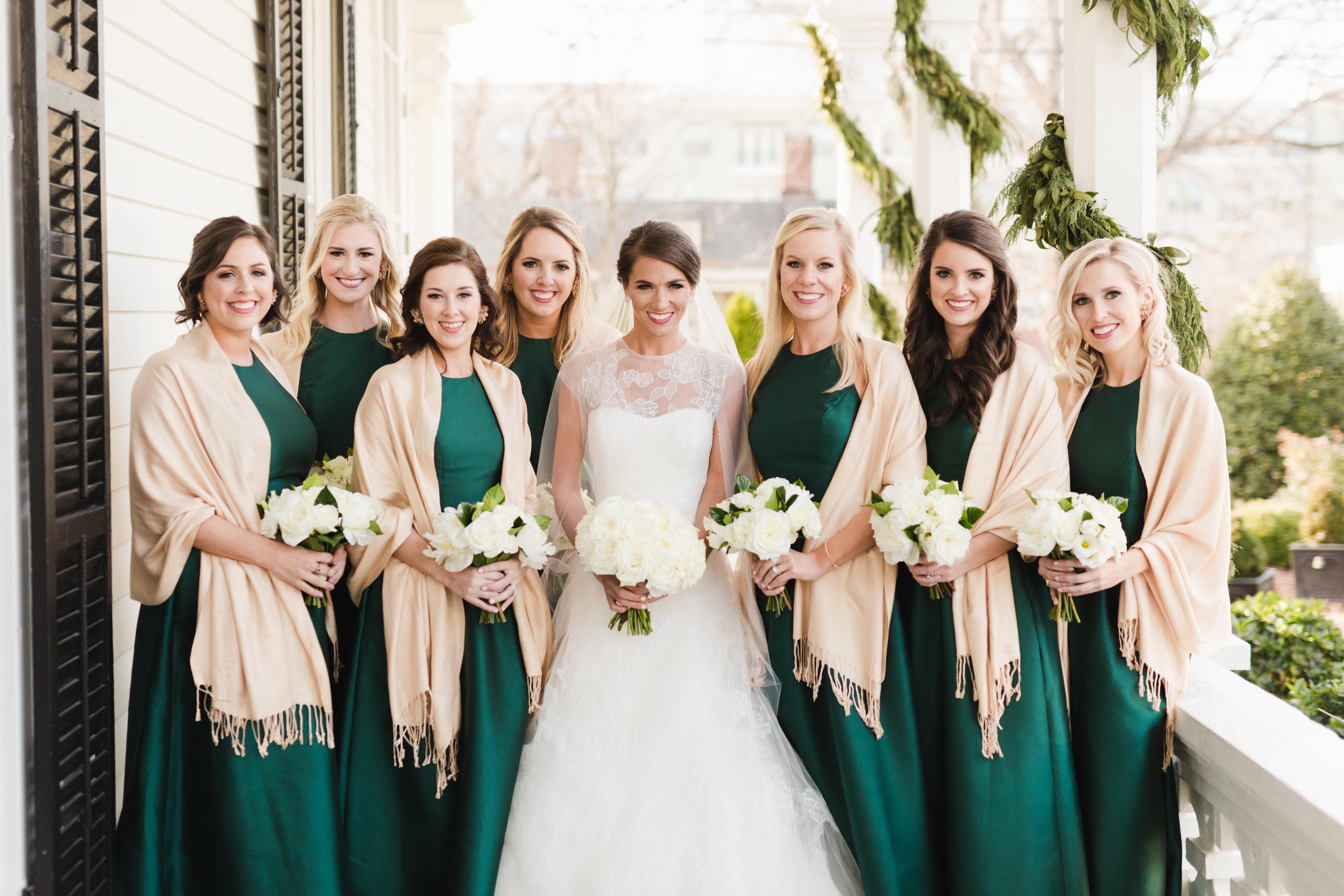 Elizabeth and Si Wedding-0296