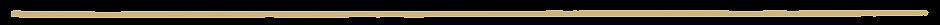 pencil line-01.png