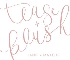 Tease + Blush.png