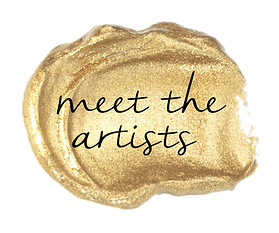Meet the Artists button-02.png