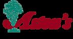 Astons_Logo.png