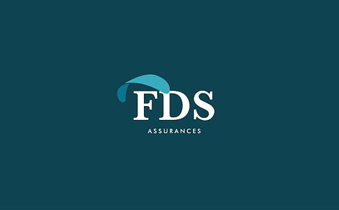 LOGO_FDS_Fond_Bleu.png