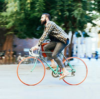 riding%20a%20bike_edited.jpg