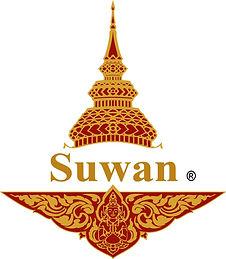 suwan thai logo.jpg