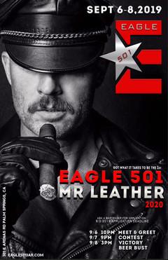MR Eagle 3.jpg