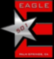 EAGLE Logo PS Site.png
