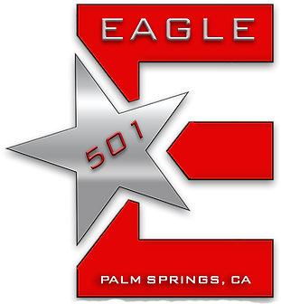 EAGLE Logo PS Site.png