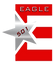 EAGLE 501 PNG.png