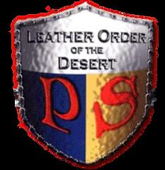 PSLOD Logo