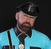 Steve Bucannan Mr Roost Leather 2020.png