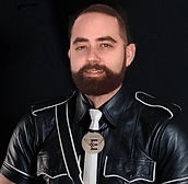 Justin  Hauser  EAGLE 501 Mr Leather.jpg