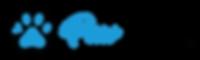 Paw-Treats-logo---Long-version---White-B