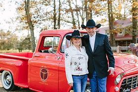 Deb & Cowboy.jpg