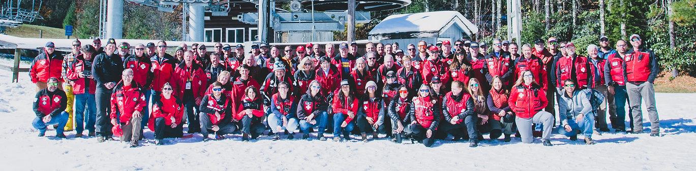 ski patrol 674.jpg