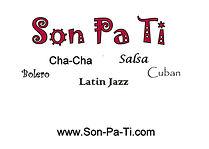 Son Pa Ti Logo.jpg