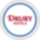 Tournaments - Hotel Drury Hotels logo.pn