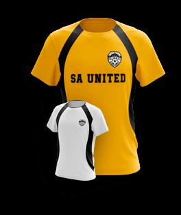 SAU - uniforms2.png
