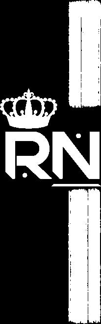 Storefront - Royal Nation