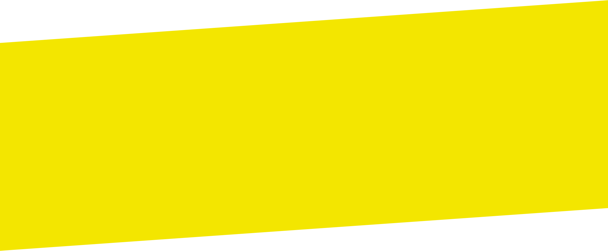 SAU - background gold x830.png