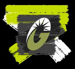SA United Partners - GVTC