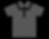 SAU header store tshirt.png