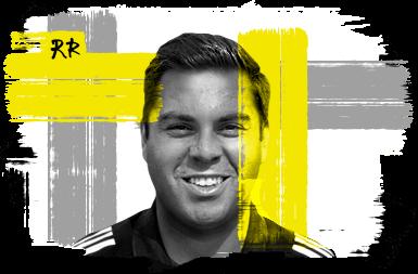 Staff - Ryan Van de Riet.png