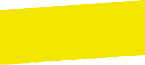 Background - 2000x910.png