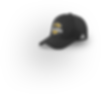 SAU - store cap.png