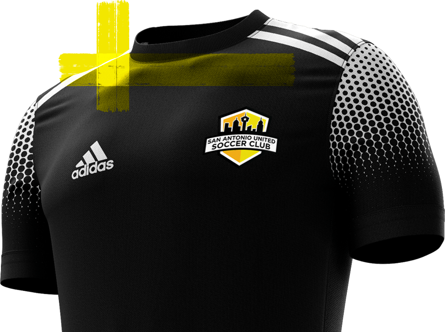 Store - Away jersey 2021.png
