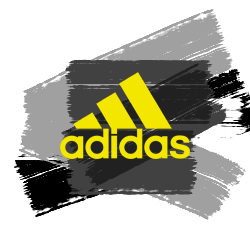 SA United Partners - Adidas