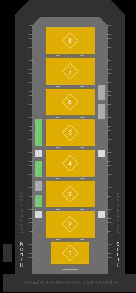 SAU - strip home field map (open).png