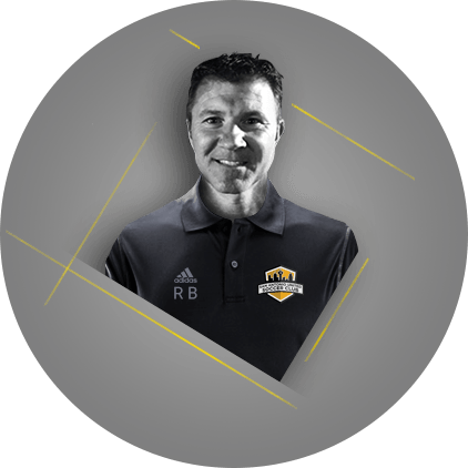 San Antonio United Soccer Club - Our Staff