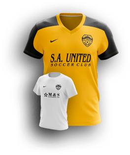 SAU - uniforms1.png