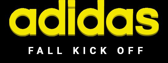 adidas Fall Kick Off.png