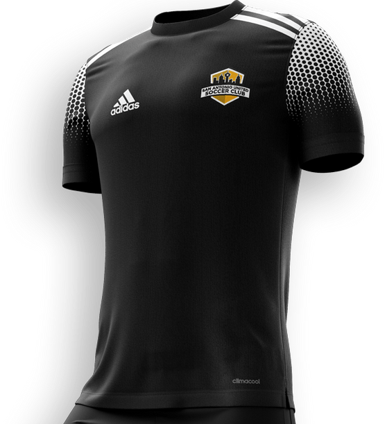 San Antonio United Soccer Club - Store