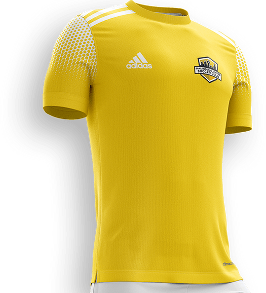 SA United Soccer Club - Store