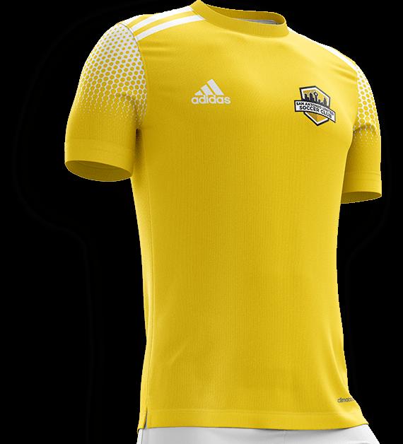 SAU - strip home yellow jersey.png
