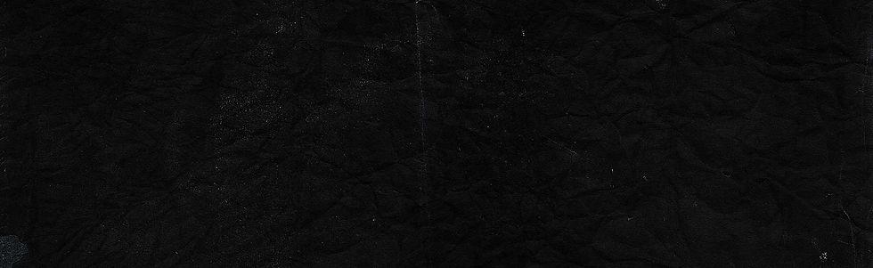 Slide - black3 615.jpg