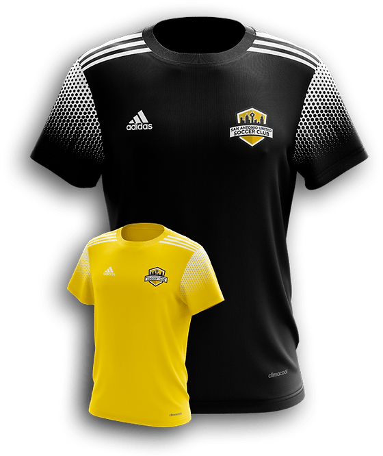 SAU - uniforms8away.png