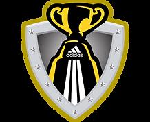 San Antonio United Soccer Club - Adidas Fall Kick-off
