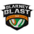 SAU - header menu events blarney blast.p