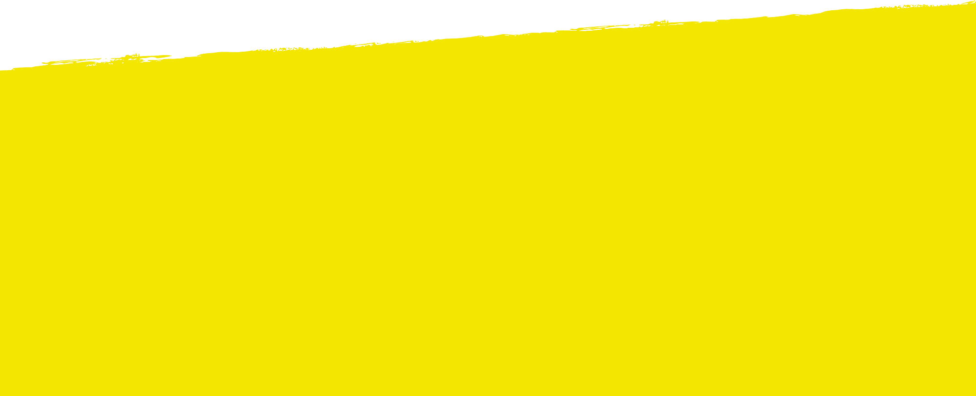 Background - 2000x810.png