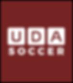 Calendarsmall - Logo UDA.png