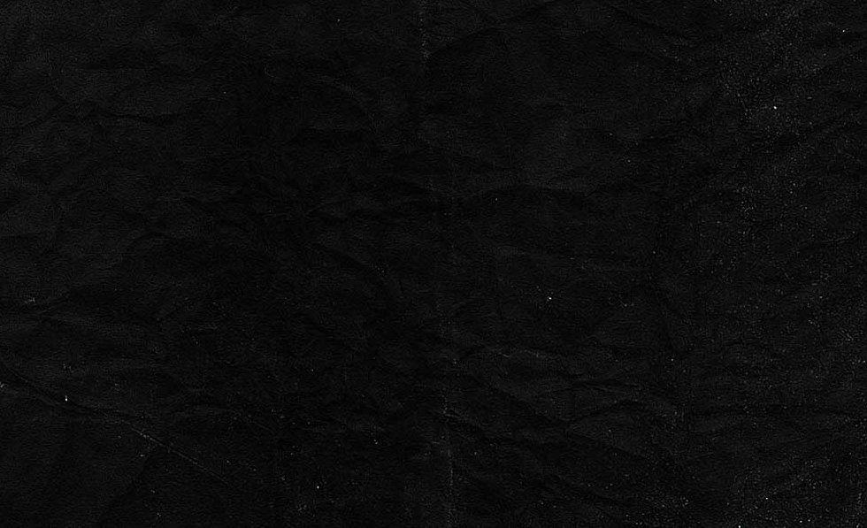 Slide - black 615.jpg