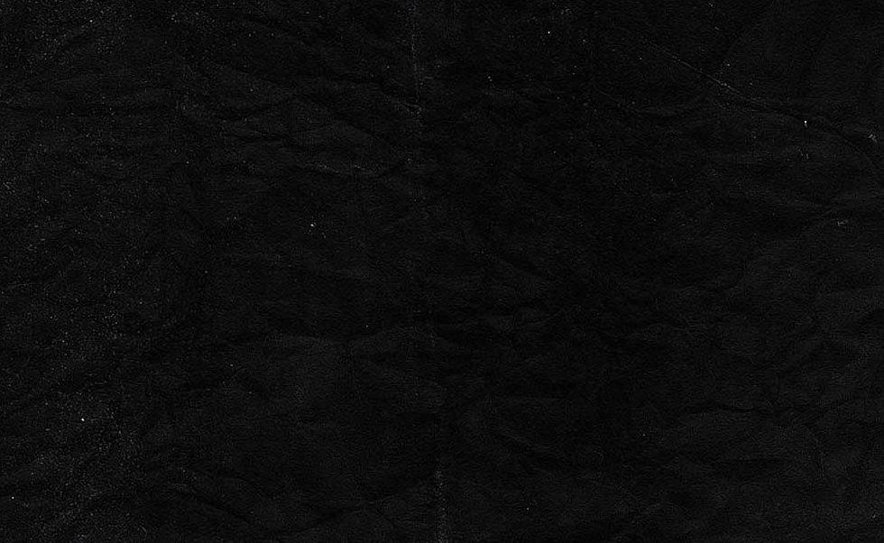 Slide - black2 615.jpg