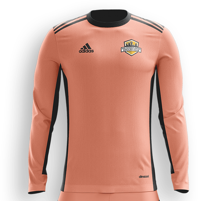 SAU - strip goalkeeper jersey.png