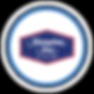 Events Hotels Hampton Inn logo.png