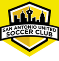 San Antonio United Soccer Club