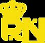 SAU - royal nation logogld.png